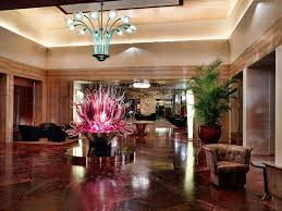 Palazzo Front Desk Bauer Palazzo 2017 Room Prices Deals U0026 Reviews Expedia