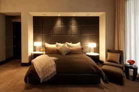 modern bedroom design with fur rug decor zoomtm inspiration
