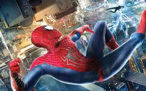 amazing spider man 2 review gamesradar