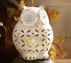 owl decor owl decor 50 owl decorating ideas for your home ultimate home