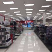 target danvers ma black friday hours target 11 photos department stores 109 main st stoneham ma