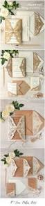 invitation boxes cheap best 25 box wedding invitations ideas only on pinterest box