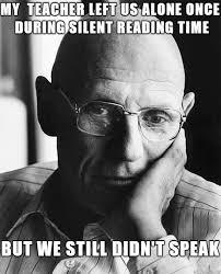 Meme Power - the power of discourse meme on imgur
