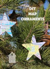 Custom Handmade Christmas Ornaments by 3317 Best Christmas Ornament Diy Exchange Images On Pinterest