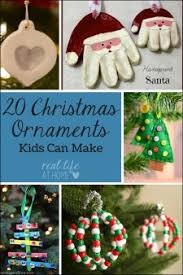 easy and inexpensive ideas for gifts can make