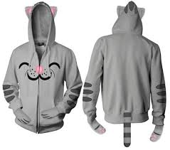 the big bang theory soft kitty gray mens hooded sweatshirt hoodie
