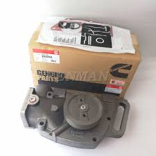 5 9 Cummins Water Pump Cummins Nt855 Water Pump Cummins Nt855 Water Pump Suppliers And
