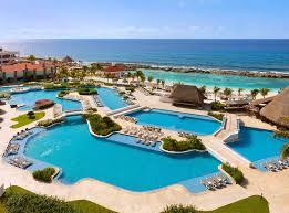 Map Of Riviera Maya Mexico by Hard Rock Hotel Riviera Maya Map Hard Rock Hotel Riviera Maya