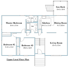 ranch home layouts ranch addition floor plans excellent decoration ranch house plans