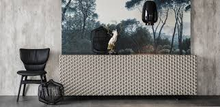 royalton sideboards cattelan italia