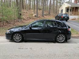 2010 subaru impreza wrx premium spt fs for sale ma 2009 subaru impreza wrx hatchback 89xxx miles