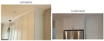 Installing Kitchen Cabinets Video Standard Kitchen Cabinet Door Sizes Uk Kitchen Design Winters