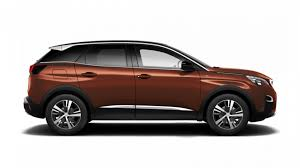 new peugeot new peugeot 3008 suv 1 6 bluehdi 120 gt line 5dr robins and day