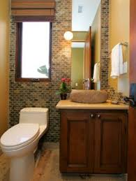 earth tone bathroom designs contemporary bathroom earth tone bathroom accents design pictures