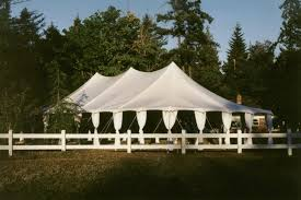 Canopy Tent Wedding by Tables Chairs Pacific Party Canopies