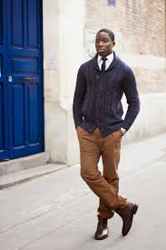 which chelsea boots to wear with chinos men u0027s fashion