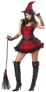 Halloween Witch Costumes 33 Wicca Jurken Images Wicca Witch Costumes