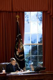 obama curtains 1036 best american presidents images on pinterest clinton n
