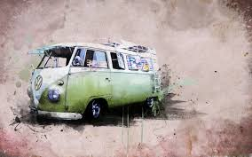 volkswagen wallpaper images hippies van wallpapers windows wallpapers hd download free