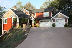 pictures vacation house plans sloped lot home decorationing ideas