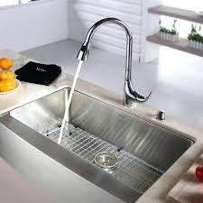Vigo Kitchen Sink Vigo Kitchen Sink Vigo Kitchen Sinks Undermount Diaryproject Me