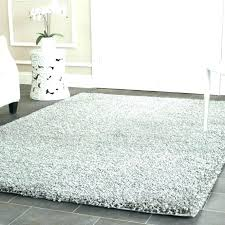 The Home Depot Area Rugs Ikea Rug Pad Area Rug Area Rug Rugs Black White Tags Awesome