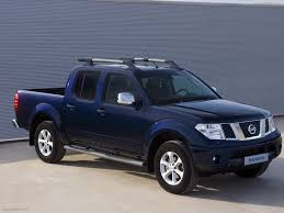 nissan 2008 pathfinder nissan pathfinder and navara 2011 exotic car picture 07 of 62