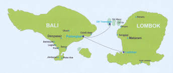 agoda lombok lombok defeats kuala lumpur what the mad blog