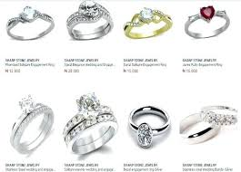 wedding rings malaysia wedding rings price wedding ring price list malaysia blushingblonde