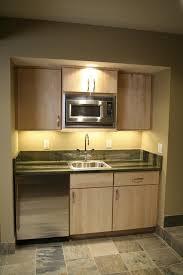 kitchen innovative basement kitchen ideas basement kitchen cost