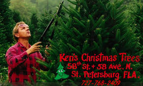 welcome to ken s trees