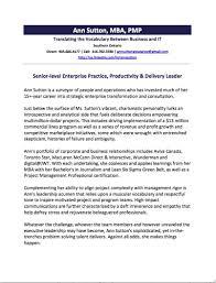 sample journalism resume resume writing for executives free resume example and writing professional resume writing for executives