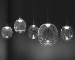 decorative lights for home home decorative lights my web value