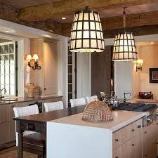 Lighting For Beamed Ceilings Wood Beamed Ceiling Design Ideas