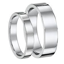 titanium wedding bands matching titanium wedding ring sets his and hers titanium diamond