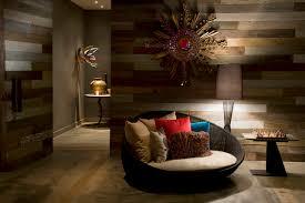 relaxing bedroom ideas 25 best relaxing master bedroom ideas on relaxing bedroom ideas picture