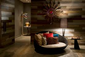 relaxing bedroom ideas master bedroom ideas tips for creating a relaxing bedroom ideas picturerelaxing bedroom ideas