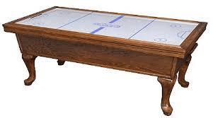 Air Hockey Coffee Table Cpsc Valley Dynamo Announces Recall Of Air Hockey Tables Cpsc Gov
