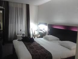chambre hotes lille la chambre standard picture of mercure lille roubaix grand hotel