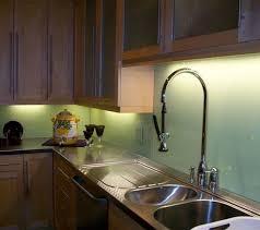 colored glass backsplash kitchen 18 best dreamwalls color glass images on kitchen