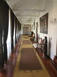 staying in a mansion in cusco peru luxe beat magazine