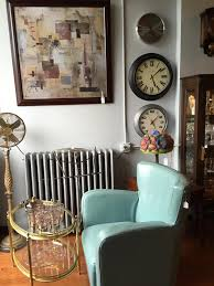 best antique stores near me chicago home on the highway