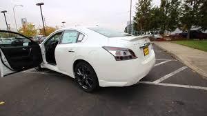maxima nissan 2017 white 2014 maxima bestluxurycars us