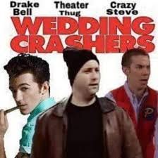 Memes Drake - 14 drake josh feud memes that will make you laugh then cry