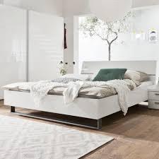 Teppich Schlafzimmer Feng Shui Polsterbetten Kaufen Rakuten De Bett Mit Bettkasten Ikea