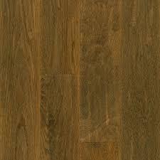 armstrong scrape hardwood oak great plains hardwood