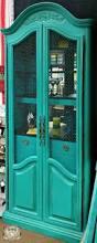 65 best china cabinet images on pinterest china cabinets china