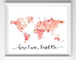 me where i am on a map here i am send me etsy