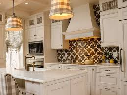 easy to clean kitchen backsplash easy to clean kitchen backsplash home design ideas