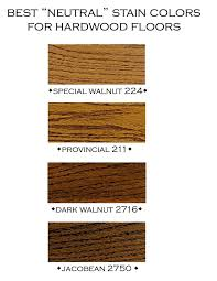 best 25 hardwood floor wax ideas on floor wax wood
